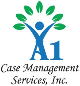 A1 Case Management