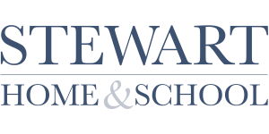 Stewart Home School