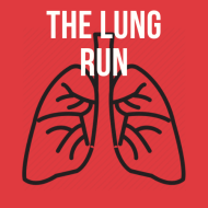 The Lung Run