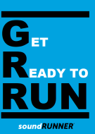 Get Ready to Run! 5K Training Program (Fall Session)