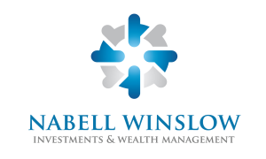 Nabell Winslow Wealth Management