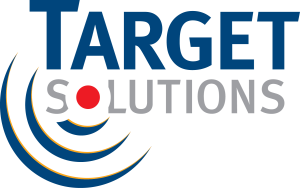 Target Solutions
