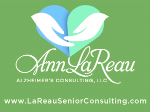 Anne LaReau consulting