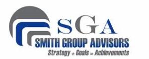 Smith Group Advisers