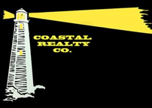 Coastal Realty Company