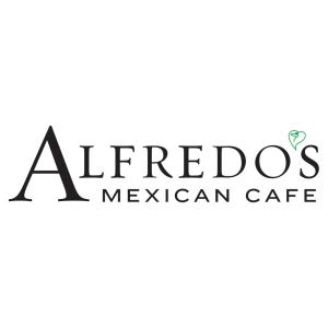 Alfredos Mexican Cafe