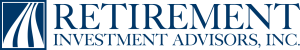 Retirement Investment Advisors