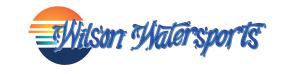 Wilson Watersports