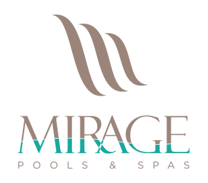 Mirage Pools and Spas