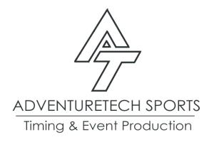 Adventuretech Sports