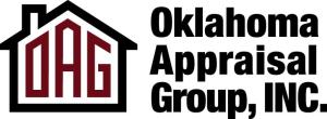 Oklahoma Appraisal Group, Inc.