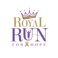 Royal Run for Hope