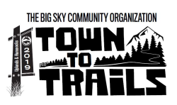 Town to Trails