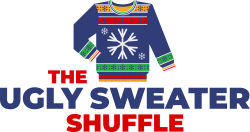 The Ugly Sweater Shuffle 5K