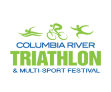Columbia River Triathlon Friday