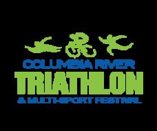 Columbia River Triathlon Saturday