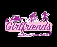Girlfriends All Women's Triathlon