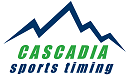 Cascadia Sports Timing