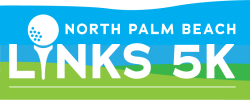 North Palm Beach Links 5K
