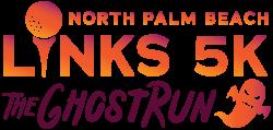 North Palm Beach Links 5K