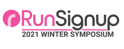 RunSignup Winter Symposium