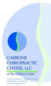 Carbone Chiropractic Center