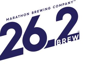 Boston Beer Co.
