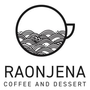 Raonjena Coffee