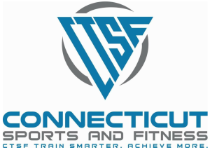 Connecticut Sports and Fitness