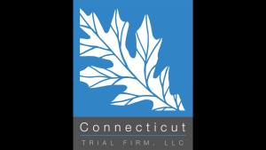 CT Trial Firm