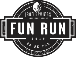 Iron Springs Fun Run
