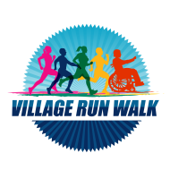 Valley Village 5k & 10k Run/Walk