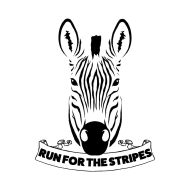 Run for the Stripes Warmup