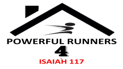 Powerful Runners 4 Isaiah 117 5K The Tyson Tough 5K is a Running race in Greenback, Tennessee consisting of a 1 Mile, 5K.