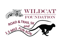 Wildcat Foundation Road & Trail 5K/1.5M Review