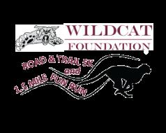 Wildcat Foundation Road & Trail 5k and 1.5 Mile Fun Run