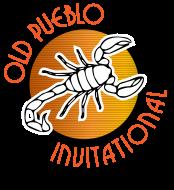 Old Pueblo XC FitKidz Mile