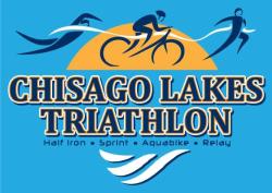 Chisago Lakes Triathlon