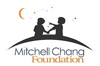 Mitchell's 5K for Inclusive Play