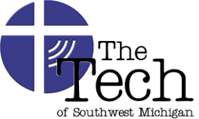 The Tech of Southwest Michigan