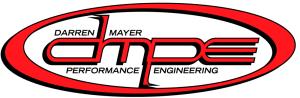 DMPE, Inc.