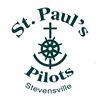 St. Paul's Lutheran School's PPA