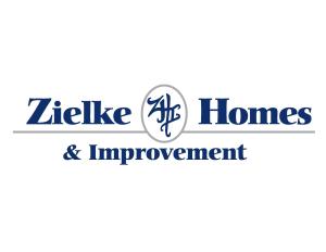 Zielke Homes & Improvement, LLC
