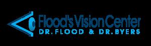 Dr. Flood's Vision Center