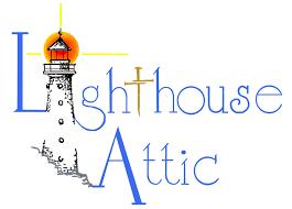 The Lighthouse Attic Resale Shop