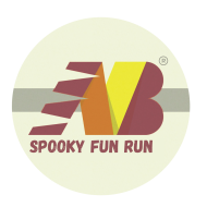 New Balance Spooky Fun Run