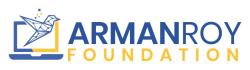 Arman Roy Foundation 2021 5K Run for Hope