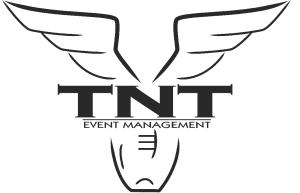 TNT Event Management