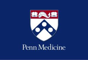 Penn Medicine - Cardiology