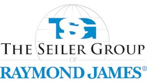 The Seiler Group of Raymond James